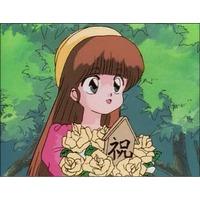 Profile Picture for Tsubasa Kurenai
