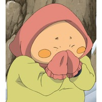 Image of Sean Snowfield