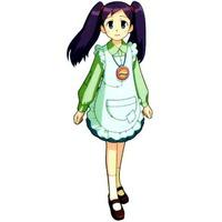 Shuko Kido