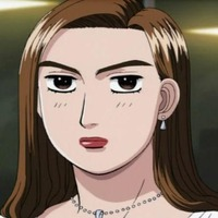 Sayuki (Simone)