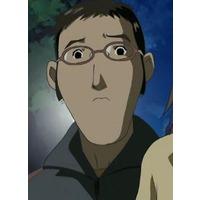 Toshiaki Mori