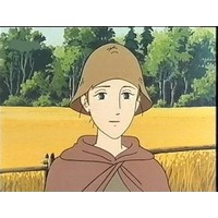 Image of Helena