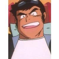 Image of Akira Daichi