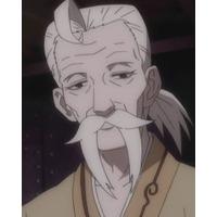 Uzumasa Shioizumi