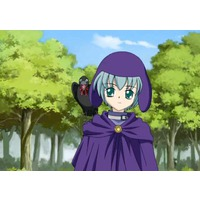 Image of Riru