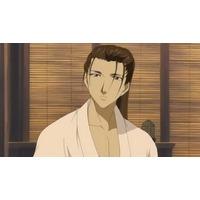 Fujiwara no Yukinari