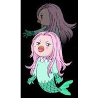 Image of Amabie