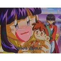 Image of Chiiko Mikuni
