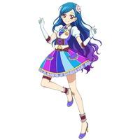 Profile Picture for Sora Kazesawa