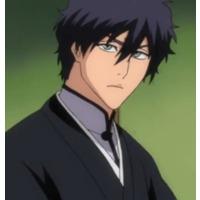 Ryusei Kenzaki