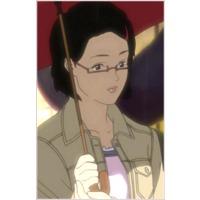 Image of Reiko Kanzaki