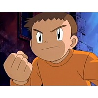 Image of Hiroshi