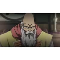 Hidemoto Keikain (27th)