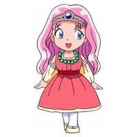 Image of Miruka