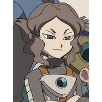 Profile Picture for Dylan Bluemoon