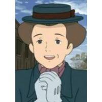 Image of Jessie (MacIntyre) Gleeson