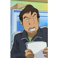 Kouhei Iwamoto