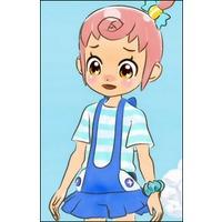 Image of Suguri Kinoshita