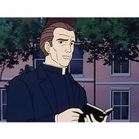 Image of Father Modanto