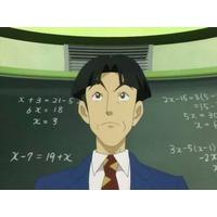 Image of Miyashita