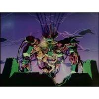 Image of Deathgyunos