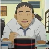 Image of Kouichi Shioya