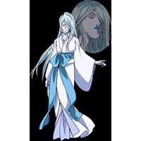 Image of Mashiro