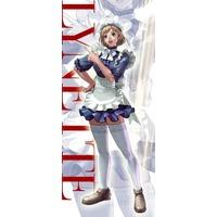 Image of Lynette