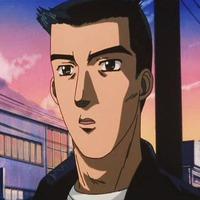 Image of Kai Kogashiwa