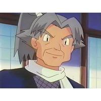 Image of Tokichi