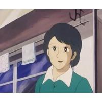Megumu Sakura
