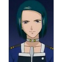 Image of Miharu Oozora