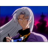 Image of Prince Zera
