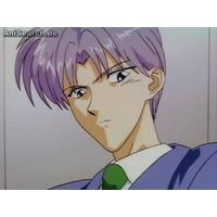 Profile Picture for Sugura Sasaki