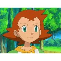 Image of Leona
