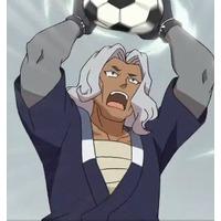 Profile Picture for Norimaru Gazen