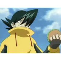 Image of Kurogoma