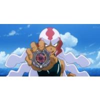 Image of Gen Kikura