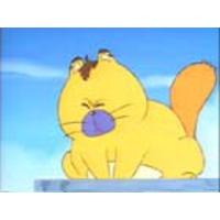 Image of Simba