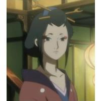 Image of Yukino