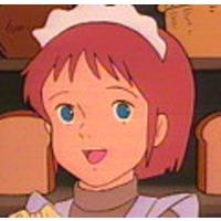 Image of Ana