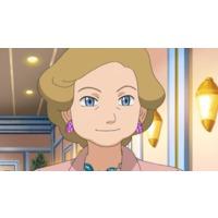 Image of Mrs. Ripple