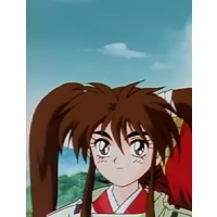 Chihaya Enno