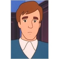 Image of Harold