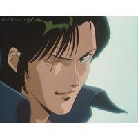 Image of Koichiro Ota