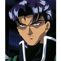 Profile Picture for Ryuji Sugashita
