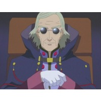 Image of The Count