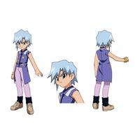 Image of Shou Kurachi
