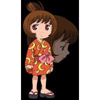 Image of Zashiki-Warashi