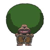Profile Picture for Gaimon